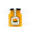 Imagen Mermelada Naranja Cadenera 125 gr