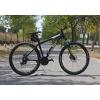Imagen Alquiler bicicleta BTT Adulto