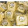 Imagen Quinkana semicurado en aceite de oliva
