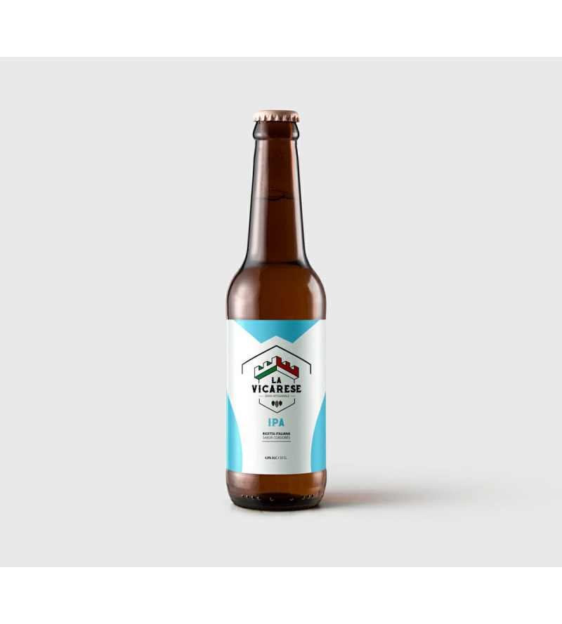 copy of PACK 12 IPA