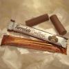 Imagen Turrolate Doña Maria de avellana con cacao
