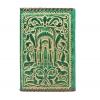 Imagen Blocs Mezquita