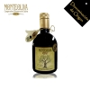 Imagen Aceite de Oliva Virgen Extra Monteoliva Oro Botella 500 ml