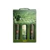 Imagen Estuche 3 Botellas Premium Baena
