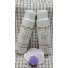 Imagen Tónico y leche limpiadora facial con Jalea