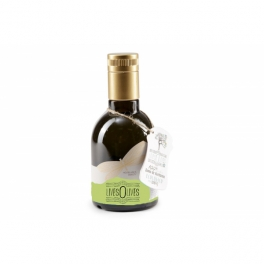 LivesOlives First Day - ACEITE ECOLÓGICO - 250ml