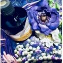Imagen LivesOlives Hojiblanca Aceite de Oliva Virgen Extra ECOLOGICO  - 250 ml