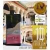 Imagen LivesOlives - Gran Mezquita de Oro 2018 - EVOOELUM TOP10 - 500 ml