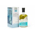 Imagen LivesOlives BLUE  PREMIUM'17  - 500 ml