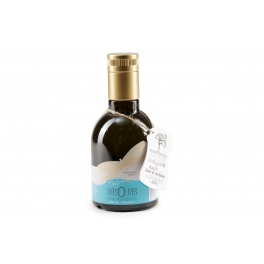 LivesOlives PK - Selección  - 250 ml