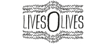 Aceite Ecológico - LivesOlives