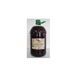 Aceite de Oliva Virgen Extra Ecológico 5l PET