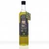 Imagen Aceite de Oliva Virgen Extra en Rama, 750 ml Cristal