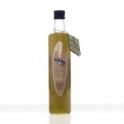 Aceite de Oliva Virgen Extra en Rama, 0.5 l Cristal