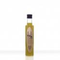 Imagen Aceite de Oliva Virgen Extra en Rama, 250 ml Cristal