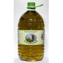 Imagen Botella 5 ltros