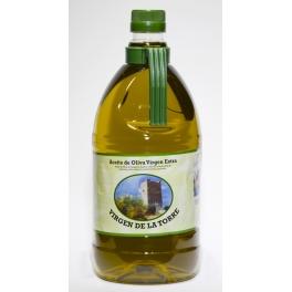Botella 2 ltros