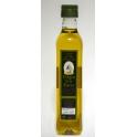 Imagen Caja 20 botellas 0.5 litros