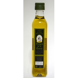 botella 1/2 ltro