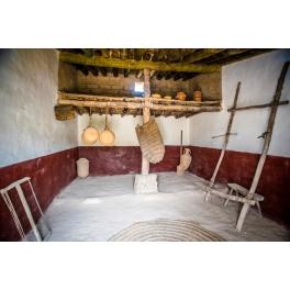 Visita Guiada Conjunto Arqueológico