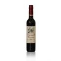 Imagen Vermouth casero