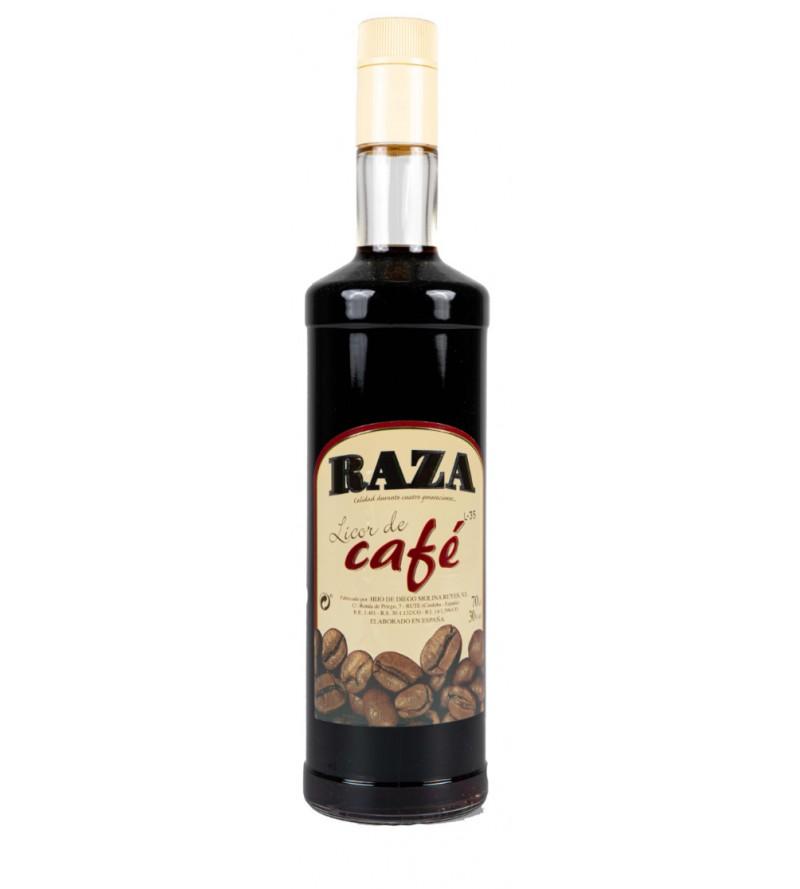 Café Raza