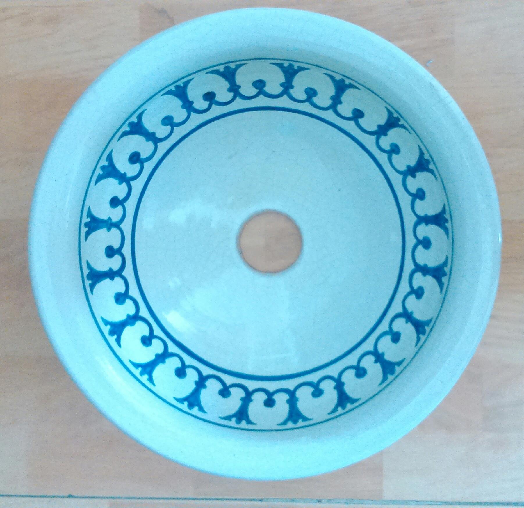 Comprar lavadero fregadero ceramica Lavadero ceramica