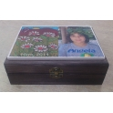 Imagen Cajas personalizadas