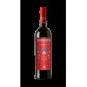 Imagen Caja de Vino Tinto Casa Villa-Zevallos Roble 2018 (6 botellas de 75 cl.)