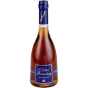 Imagen Caja de 6 botellas 50 cl. P.X. Cosecha