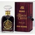 Brandy MONTE CRISTO Gran Reserva
