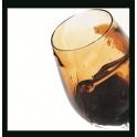 Imagen Cata de Vinos y Quesos o de vinos dulces de PX y Chocolates