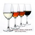 Imagen Visita de Bodega y Cata de 5 vinos