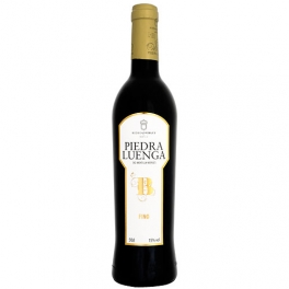 Vinagre ecológico de vino...