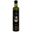Imagen Vinagre ecológico de vino oloroso VB