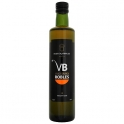 Vinagre ecológico de vino de crianza VB