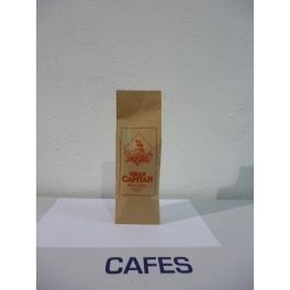 CAFE MEZCLA 50/50 ARABICA...