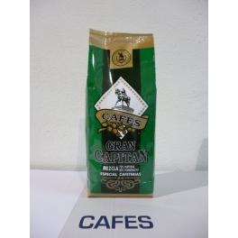 CAFE MEZCLA 70/30 ARABICA 1 KG