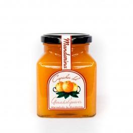 Mermelada Mandarina 125 gramos