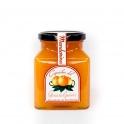 Mermelada Mandarina 350 gr