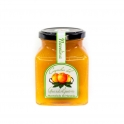 Imagen Mermelada Naranja Navelina 125 gr