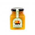 Mermelada Naranja Navelina 350 gr