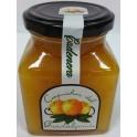 Imagen Mermelad de Naranja Cadenera 325 gramos (gastos de envío incluidos)