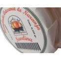 Imagen Mermelada de Naranja Navelina 325 gramos (Gastos de envío incluidos)