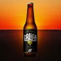 Imagen PACK 12 CALIFA RUBIA
