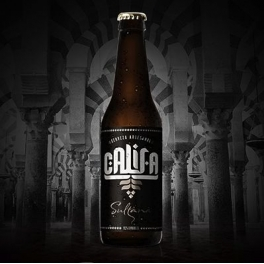 PACK 12 CALIFA SULTANA