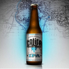 PACK 12 CALIFA IPA