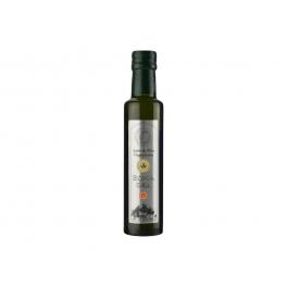 Aceite de Oliva Virgen Extra Bona Dea 250ml (12 botellas)