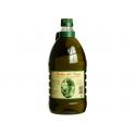 Imagen Molino del Duque - Aceite de Oliva Virgen Extra 2L (6 Botellas)