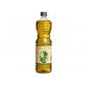 Imagen Molino del Duque - Aceite de Oliva Virgen Extra 1L (15 Botellas)